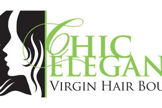 Winner, Winner Chicken Dinner: Chic Elegance Virgin Hair