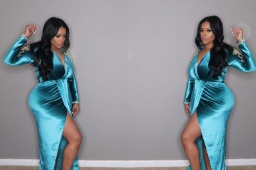Regal Gold Boutique   Plus size Curvy  HOLIDAY PARTY LOOKBOOK